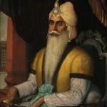 Ranjit_Singh(1).sm
