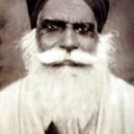 Baba Kharak Singh