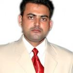 Gurdev Singh Sandhu(1).sm