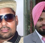 Paviter Baba and Tarlochan Singh(1).sm