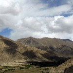 800px-Ladakh_Landscape_During_Summers.sm
