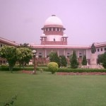 Supreme_Court_of_India_-_200705.sm