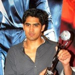 Vijender_at_sahara_award.sm