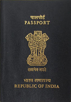 190px-Indian_Passport.sm
