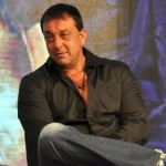 Sanjay_dutt_department.sm