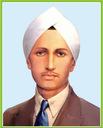 Kartar Singh Sarabha2.resized