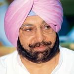 Capt._Amarinder_Singh.resized.resized.resized