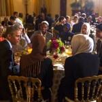 iftar_dinner.resized