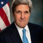 John_Kerry_official_Secretary_of_State_portrait.resized