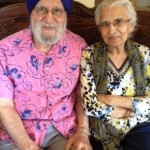 Mrs & Dr O.S. Bindra.resized