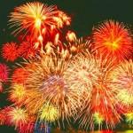 hunslet-club-fireworks-display.resized