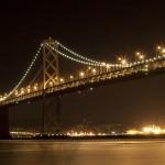 1920px-San_Francisco_-_Oakland_Bay_Bridge_At_Night.resized