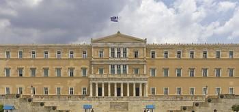 1280px-Attica_06-13_Athens_09_Parliament.resized