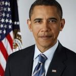 800px-Official_portrait_of_Barack_Obama.resized