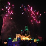 1280px-Disneylandfireworks.resized