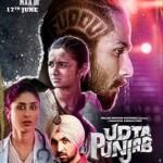 Udta_Punjab.resized