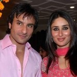 Saif-Ali-Khan-family-photos-wife-Kareena-Kapoor.resized
