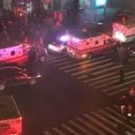 New-York-City-Explosion.resized