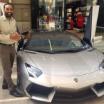 mintu brar with lamborghini(1).resized