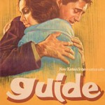 Guide_1965_film_poster.resized