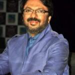 Sanjay_Leela_Bhansali2.resized
