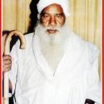 Baba Uttam Singh.resized