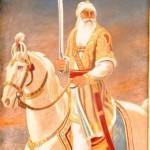 Shaam Singh Attari 02.resized.resized