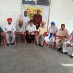 sahit sabha meeting 19-9-2015.resized