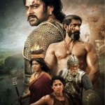 Baahubali_the_Conclusion.resized