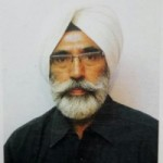 Mahinder Singh Sekhon.resized