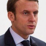 Emmanuel_Macron_crop.resized