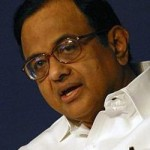 Pchidambaram_(cropped).resized