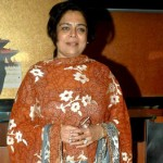 Reema_Lagoo.resized