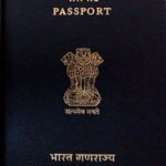 Indian_Passport_cover_2015.resized