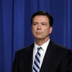 james-comey-exdirector-del-fbi-getty-images-2.resized