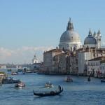 1280px-Canal_Grande_Chiesa_della_Salute_e_Dogana_dal_ponte_dell_Accademia.resized