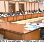 pm_federalcabinet.resized
