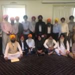 Sikh Photo.resized