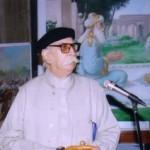 Afzal Ahsen Randhawa.resized