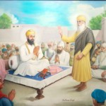 Guru Angad Dev JI (1)(2).resized
