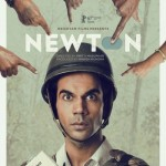 Newton_Film_Poster.resized