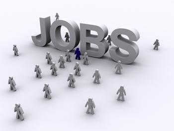 jobs.resized