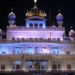 1280px-Akal_Takht_illuminated,_in_Harmandir_Sahib_complex,_Amritsar.resized