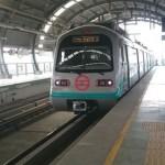 Green_Line_Delhi_metro.resized