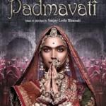 Padmavati_Poster.resized