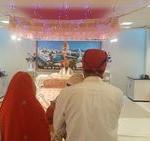 guru sahib.resized