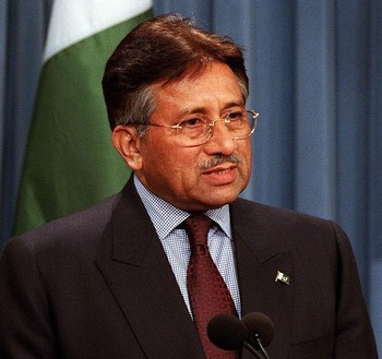 800px-Pervez_Mushrraf2_crop.resized