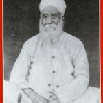 Baba Gurmukh Singh(2).resized