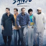 Sanju_-_Theatrical_poster.resized
