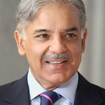 Mian_Shehbaz_Sharif.resized
